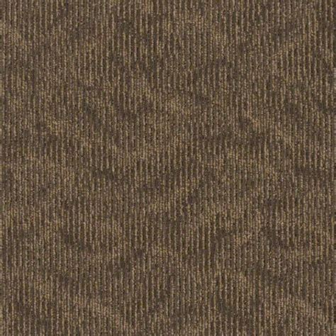 shaw carpet tile buy ripple effect by shaw philadelphia contract pattern