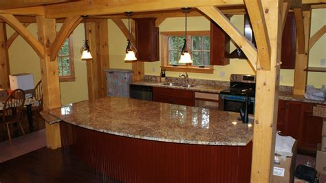 Custom Carpentry Lewisburg Middleburg Selinsgrove