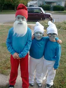 Ber 1000 Ideen Zu Paar Halloween Kostme Auf Pinterest