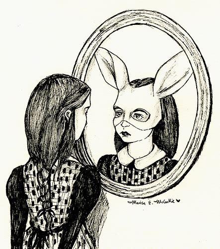 illustration shatsu