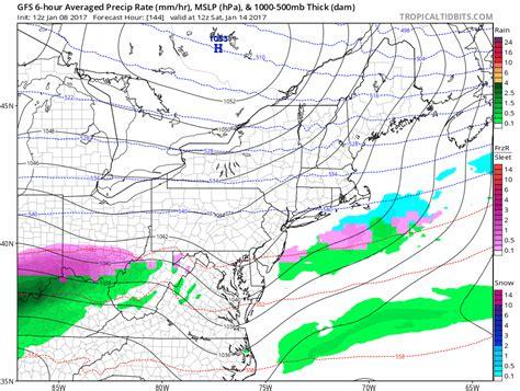 range weather forcast range weather 28 images 50 degree temperature ranges range nyc forecast nyc weather now
