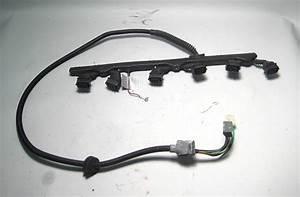 Bmw E46 3