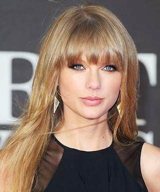 Hairstyles With Bangs by Do Guys Think Bangs Fringe Looks On Females Quora