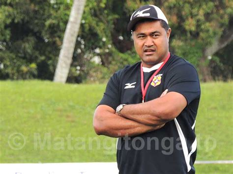 Ahead, we will also know about toutai we will also look at who is toutai kefu, how he become famous, toutai kefu's girlfriend. 'Ikale Tahi v Manu Samoa team Saturday July 27 | Matangitonga