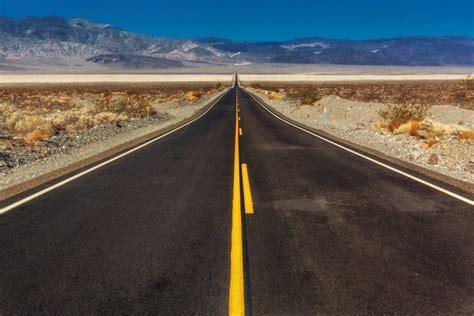 road trip songs  rock  long drive  planet