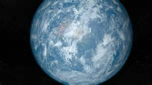 Earth Zoom Free Stock Photo - Public Domain Pictures