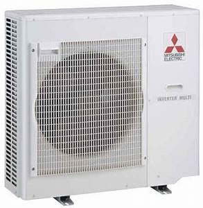 Climatisation Encastrable Plafond : installations de climatisation mitsubishi electric et ~ Premium-room.com Idées de Décoration
