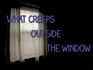 [ASMR] Creepypasta: Ed, Edd n Eddy Lost Episode | Doovi