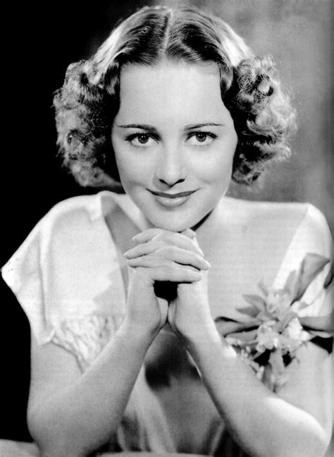 Olivia De Havilland | Radio Star | Old Time Radio Downloads