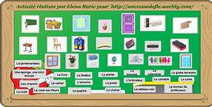 Classe En Ligne : dans la salle de classe jeu en ligne activit pour les d butants une tasse de fle ~ Medecine-chirurgie-esthetiques.com Avis de Voitures