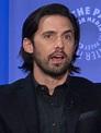 Milo Ventimiglia - Wikipedia