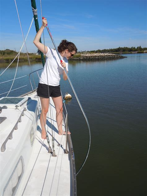 How To Clean Boat Hull by The Goby Hull Cleaning System