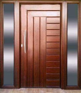 puertas exterior  puertas acorazadas madrid  toledo