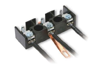 Electrical Connectors Information Engineering