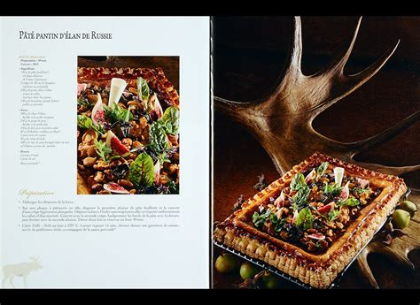 cuisine gibier la cuisine du gibier a poil d europe 28 images michel