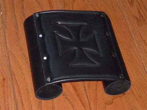 motorcycle custom leather seat cushions covers and saddles