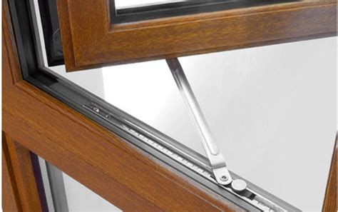 aluminium window  bar hinge friction stay buy  bar