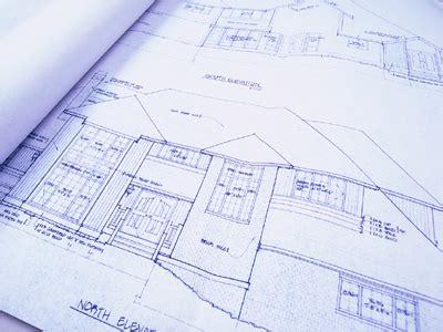 ks design  planning steps   making products