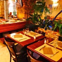 cours cuisine villefranche sur saone restaurant le saladier villefranche sur saone rhône