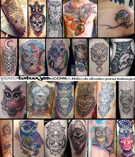 Ideas De Tatuajes Good Radiografa D Esqueleto Masculino