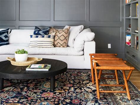 these are the 11 best paint colors for rooms
