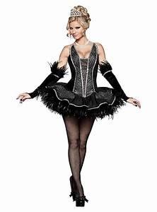 Black Swan Kostüm Selber Machen : black swan kost m kaufen ~ Frokenaadalensverden.com Haus und Dekorationen