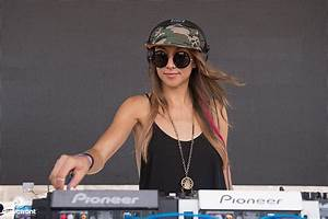 Lauren Lane Related Keywords - Lauren Lane Long Tail ...