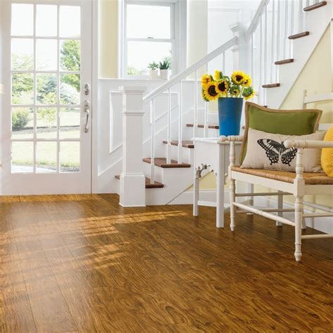 hit the floor vietsub armstrong flooring fastak 28 images armstrong luxe fastak primative forest falcon luxury