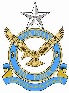 Image Gallery indian air force logo