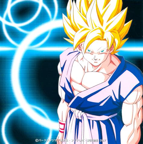 Dragon Ball Final Bout Original Soundtrack Mp3 Download
