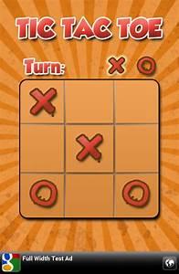 Tic Tac Toe Spiel : tic tac toe android apps on google play ~ Orissabook.com Haus und Dekorationen