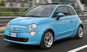 Mandataire Fiat 500x : dimension garage fiat 500 moins chere ~ Maxctalentgroup.com Avis de Voitures