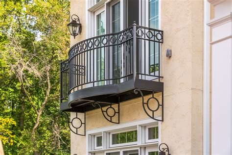 one house designs balcony iron grill design style balcony ideas best