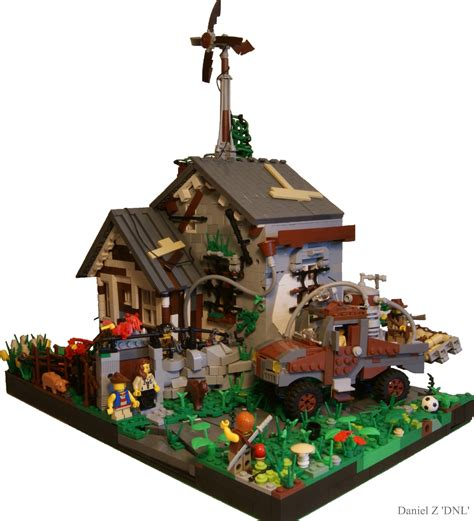 Lego House - lego cs shop just mr thats right