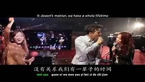Let S Work It Out : dawen kimberley chen let 39 s work it out english pinyin karaoke subs youtube ~ Medecine-chirurgie-esthetiques.com Avis de Voitures