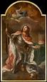 Prayer to St. Wenceslaus | Traditional Catholic Prayers