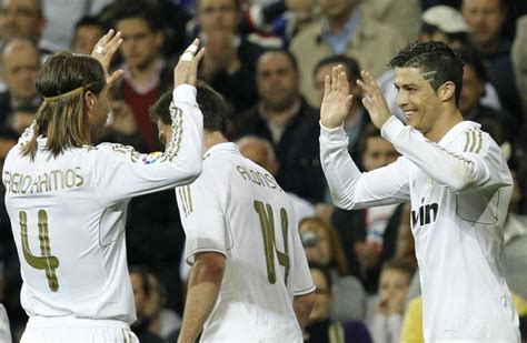 Osasuna Vs. Real Madrid: Watch Live Stream Online ...