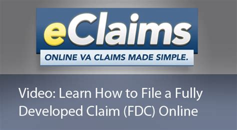 va benefits claim form va form claim for disability insurance benefits images