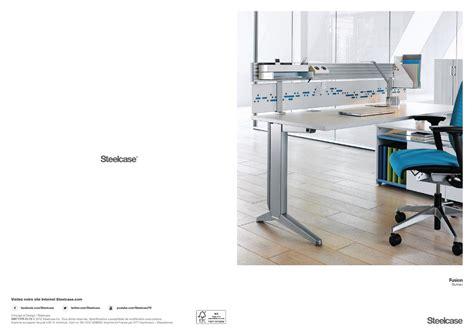 mobilier de bureau 974 mobilier bureau 974 meuble meuble imprimante 1000 id es