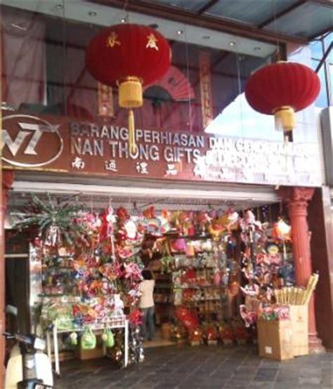 cny shopping in kuala lumpur visit malaysia