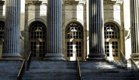 xarelto bellwether trial update nash franciskato