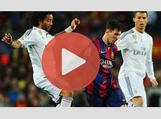Barcelona vs Real Madrid How to watch Spanish Super Cup