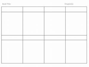7 best images of printable blank comic templates With printable blank comic strip template for kids