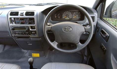 toyota hiace interior toyota hiace interior 2012 www pixshark com images