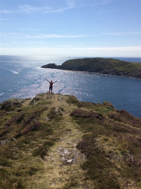 West Cork Travel Slowing Down Take The Best