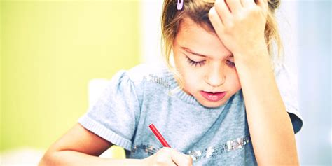 Homework Help For Children With Learning Disabilities by How To Detect If My Child Has Learning Difficulties