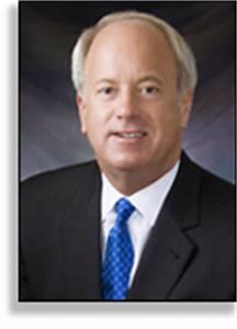 Mayor :: Official City of Virginia Beach Web Site