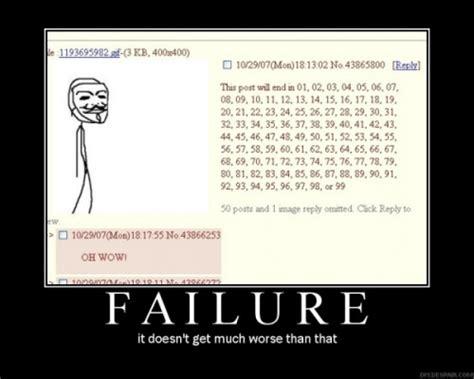 Meme Archive - 4chan memes archive image memes at relatably com