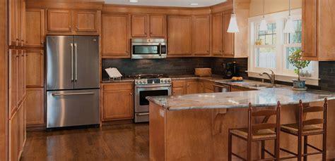 Restore Cabinet Finish - kitchen cabinet restoration antique furniture restorer