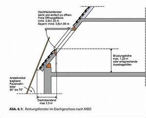 Bestandsschutz Baurecht Sanierung : brandschutz am dach medienservice holzhandwerk ~ Lizthompson.info Haus und Dekorationen